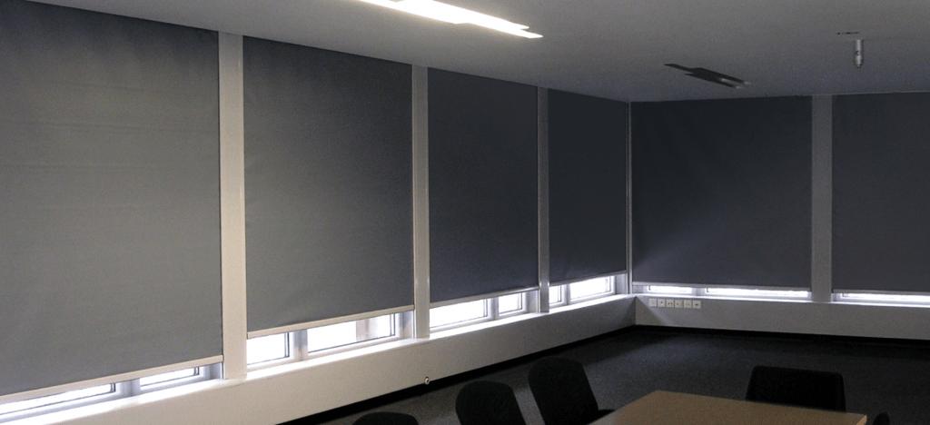 cortinas oscurecimiento 1
